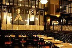 The Breslin Bar Dining by Google Image Result For Http Www Samhorine Com Images Interior