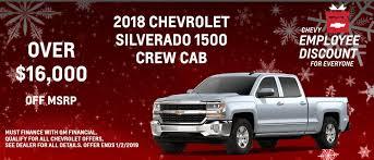 Parks Chevrolet Huntersville | Chevrolet Sales In Huntersville, NC