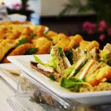 cuisine high high tea empire cuisine