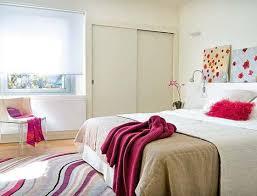Decorating College Apartment Bedroom