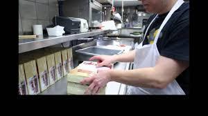 aide de cuisine formations sur mesure aide de cuisine 2