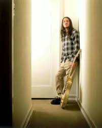 John Frusciante Curtains Zip by 2091 Best Cause I Like It Images On Pinterest Hottest Chili