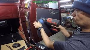 Upholstery For Beginner. 1947 Dodge Truck Making A Easy Doors Panel ... Automotive Upholstery Sundial Van Truck Cversions Shoptruckjpgformat1500w Car Cosmotology Accsories Knightdale Nc For And Seats Carpet Headliners Door Panels Destin Auto Motorcycle 4h Customs Gallery 027 4787 Seat Covers Single Bar Grill Ricks Custom 1937 Chevy Interiorhot Rod Interiors By Glenn A Personal Favorite From My Etsy Shop Httpswwwetsycomlisting Reupholster Bench Delaware County With