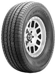 AmeriTRAC - Premium OE All-Season Tire | General Tire Allterrain Tire Buyers Guide Best All Season Tires Reviews Auto Deets Truck Bridgestone Suv Buy In 2017 Youtube Winter The Snow Allseason Photo Scorpion Zero Plus Ramona Pros Automotive Repair 7 Daysweek 25570r16 And Cuv Nitto Crosstek2 Uniroyal Tigerpaw Gtz Performance Dh Adventuro At3 Gt Radial Usa