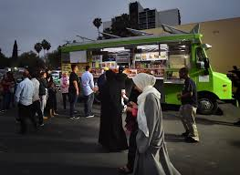 Santa Ana Mosque Members Break Ramadan Fast With Tacos – Orange ... The Cut Handcrafted Burgers Orange County Food Trucks Roaming Hunger Truck Haven Foodtruckhaven Twitter Kona Ice Catering Connector Ciao Newport Beach Orange County Food Trucks Custom Elegant Falasophy Falafel 2018 Laceup Running Serieslexus Series Fight Childhood Festival Community Foundation Truck Fundraiser To Help The Kids Burning Buns Family Driven Gourmet Restaurant On Wheels Servin Saturday Night Foodies Now There Is A Vegetarian In Monster Munching Lobsta