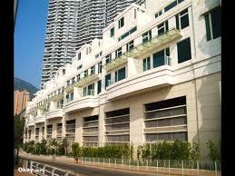 100 Residence Bel Air Phase 5 Villa 5bd 5ba For Sale