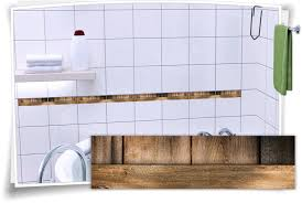 home décor items fliesenaufkleber fliesenbordüre bordüre