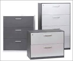 fancy office depot filing cabinet blckprnt