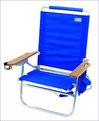 Tommy Bahama Deluxe Beach Chair With Footrest by Furniture Marvelous Folding Beach Lounge Chair Beach Umbrella