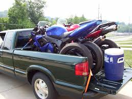 What Do Some Of You Haul A Motorcycle In? - Page 2 - Sportbikes.net Store Locator At Menards Uhaul Moving Supplies Boxes Pickup Truck Rentalbest Rental Car For Long Road Trips Usa Washer Pssure Rent 3400 Psi 2 5 Gpm In Lowes Nullisecondus Mcfarling Retro Approach To Could Mesh With Wood News Community Furnishings Attack In Mhattan Kills 8 Act Of Terror Wnepcom Used 2012 Ford F150 4wd Xtr Supercab Ac Edmton Ab Tools Equipment Rentals Chambersburg Pa A Power