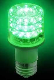 led beacon light bulbs 12vdc 24vdc 120vac beacon tower fixtures