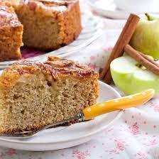 dessert aux pommes sans gluten recette gâteau aux pommes sans gluten facile rapide