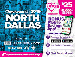 North Dallas TX By SaveAround - Issuu Order Online For Best Pizza Near You L Papa Murphys Take N Sassy Printable Coupon Suzannes Blog Marlboro Mobile Coupons Slickdealsnet Survey Win Redemption Code At Wwwpasurveycom 10 Tuesday Any Large For Grhub Promo Codes How To Use Them And Where Find Parent Involve April 26 2019 Ca State Fair California State Fair 20191023 Chattanooga Mocs On Twitter Mocs Win With The Exciting Murphys Pizza Prices Is Hobby Lobby Open Thanksgiving