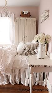 Simply Shabby Chic Bedding by Wonderful Cottage Chic Bedding 131 Shabby Chic Crib Bedding Uk