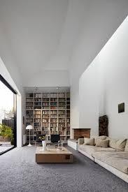 chambre design gris 1001 idées pour aménager une chambre en longueur des solutions
