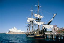 hms bounty captain still missing after sinking 1 body recovered