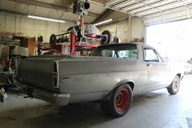 100 Craigslist Ventura Cars And Trucks By Owner Post Your Delusional Finds HerePage 54 Off
