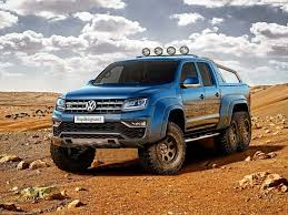 Pin By Tony Mckillop On Amarok | Pinterest | Vw Amarok, Volkswagen ... Volkswagen Amarok Review Specification Price Caradvice 2022 Envisaging A Ford Rangerbased Truck For 2018 Hutchinson Davison Motors Gear Concept Pickup Boasts V6 Turbodiesel 062 Top Speed Vw Dimeions Professional Pickup Magazine 2017 Is Midsize Lux We Cant Have Us Ceo Could Come Here If Chicken Tax Goes Away Quick Look Tdi Youtube 20 Pick Up Diesel Automatic Leather New On Sale Now Launch Prices Revealed Auto Express