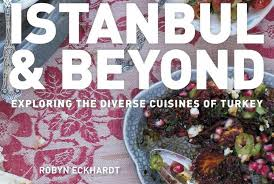 cuisines of beyond exploring the diverse cuisines of turkey