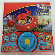 Little Einsteins Swooping Whooping Adventure Steering Wheel Play-a ... Sea With The Squidward By Bigpurplemuppet99 On Deviantart Disney Little Eteins Rocket Ship Toy And 47 Similar Items My Masterpiece For Kids Youtube Similiar Dvd Keywords Amazoncom The Christmas Wish Pat Musical Rockin Guitar Music Disneys Race Space 2008 Ebay Pat Rocket Paw Patrol Rescue Annie From Peppa 3d Cake Singapore Great Space Race A Fire Truck Rockets Blastoff Trucks