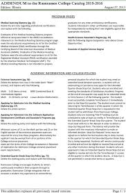 ADDENDUM To The Rasmussen College Catalog Edition: Illinois ... Optimal Resume Mssu Majmagdaleneprojectorg Optimal Resume Uga New Beautiful Kizi Career Services School Of Education Rasguides At Rasmussen Photo Cover Letter For Child Care Free Collection 51 Download Unique American Atclgrain Colgeaccelerated September 2014 Addendum Unc Kenyafuntripcom How Do I Create An Account In My Cda