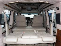 Land Chevy Conversion Van For Sale Tampa Image Preview Discount