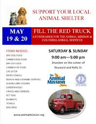 Fill The Red Truck For Local Shelter Animals - ABC Columbia Wolo Tiger Air Tank And Compressor 12 Volt 25 L Model 800 Amazoncom Wolo 470 Musical Horn Plays Alma Llanera Get Food Go Baltimore Truck Charm City Trucks Ariana Kabob Grill Aanagrill Twitter Disc Hornelectricvoltage 24 3fhy735724 Grainger 847858 Siberian Express Pro Train Automotive Whats On The Menu For Harford Countys Food Truck Scene Sun Black Northern Tool Equipment From Hwk1 Wiring Kit With Button Switch North East Ice Cream Gift Cards Maryland Giftly Bel Airs Ipdent Brewing Company Gets Liquor License Friday