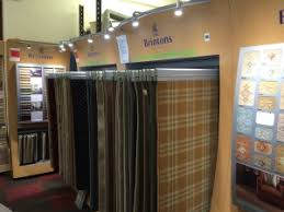 Brintons Carpets Uk by Brintons Fine Carpet Bradford Winder Carpets And Beds