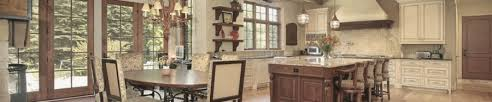 Lovely Rustic Kitchen Decor For Your Home
