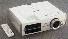 Epson 8350 Lamp Problems by Epson Powerlite Home Cinema Ebay