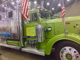 Parting Shots From Louisville Truck Show Bangshiftcom Mats 2017 Gallery Inside The Midamerica Trucking Night Shoots In Louisville Kentucky Usa 2015 Midamerican Truck Show Youtube Parting Shots From Truck Show Mid America News Online Pky Beauty 2018 Truck Photos Day 1 Of 2014 Team Expediting