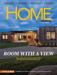 Indianapolis Monthly Home 2018 By Indianapolis Monthly - Issuu Bargain Pages Wales By Loot Issuu Highlands Newssun Metropol 12th October 2017 Abc Amber Pdf Mger Artificial Intelligence Yael123 Elloco16 Rtyyhff Ggg Elroto16 Gulf Islands Insurance Ltd Beauty Wellness Walmartcom Decision