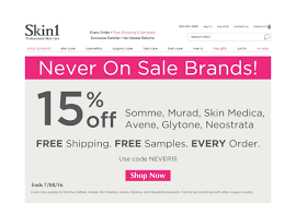 Coupons Skin1 / Buy Buy Baby Coupon Canada
