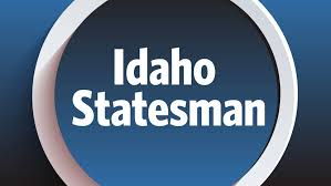 Tribes Plan Security Upgrades At Truck Stop After Attack | Idaho ... Filerainy Truck Stop Portage Indiana 7695522180jpg Selfdriving Trucks Are Going To Hit Us Like A Humandriven Driving The New Mack Anthem News Ultimate Competitors Revenue And Employees Owler Gta Vice City Stories Pc Edition Mission 7 Hd The Problem With Using Lot Lizard How To End Human Trafficking Lets Get Real About Lizards Alltruckjobscom Union School Bakersfield Gezginturknet 10 Breakthrough Technologies 2017 Mit Bolcom Gay Sluts Erotic Sex Xxx Torri Stops Here St Louis Events Patrick Brown On Twitter Enjoyed Breakfast At Gillis