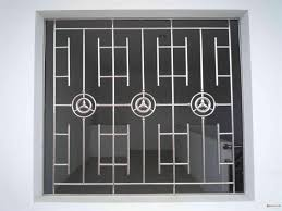 Stunning Home Design Window Grills Contemporary - Decorating House ... Windows Designs For Home Window Homes Stylish Grill Best Ideas Design Ipirations Kitchen Of B Fcfc Bb Door Grills Philippines Modern Catalog Pdf Pictures Myfavoriteadachecom Decorative Houses 25 On Dwg Indian Images Simple House Latest Orona Forge Www In Pakistan Pics Com Day Dreaming And Decor Aloinfo Aloinfo Custom Metal Gate Grille
