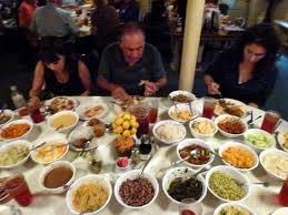 18 mrs wilkes dining room savannah ga menu property link