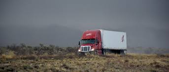 Truck Accident Attorney Albuquerque NM | Baskerville Law LLC Your Hobbs New Mexico Chevrolet Dealer Buying A Used Car Or Truck From Craigslist How To Spot A Scammer Clovis Cheap Cars Under 1000 By Owner And For Sale In Gallup Nm Autocom Artesia Alternative Carlsbad Ab Sales Pickup Trucks Alburque Gallery Zia Auto Whosalers Dbs Salvage Cmonster 2012 Ford Svt Raptor Built Ultimate Accsories Aerial Lifts Clark Equipment