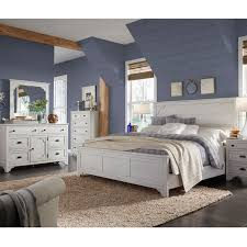 Raymour And Flanigan Coventry Dresser by 141 Best Dream Bedroom Images On Pinterest Dream Bedroom