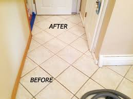 tile grout cleaning dryguy