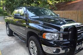 2004 Dodge Ram 1500 | DODGE RAM FORUM - Dodge Truck Forums