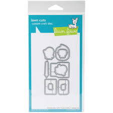 Tiny Mail Kit Letter Writing Activity Game UncommonGoods