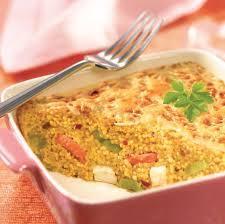 cuisiner celeri gratin de printemps poireaux carotte céleri savoir cuisiner fr
