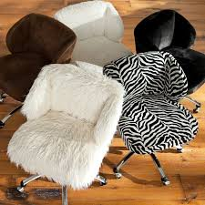 Playseat Office Chair Uk by Interesting 80 Furry Office Chair Design Ideas Of Furry Desk