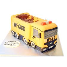 Tipper Truck Cake - Cakes Supplied Transformer Truck Cake Monster Rees Times Bakers Cakes Pink Fire Birthday Facebook Cars Trucks Rozzies Auckland Nz Tipper Supplied Blaze Cake Themed Ballin Bakes Tonka 250 Temptation Little Blue Smash Buttercream Transfer Tutorial Dump Wilton Davids Step By Step Pictures Super Easy To Do Lynn Sandys Bakery