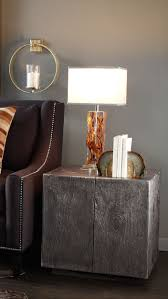Z Gallerie Concerto Dresser by 52 Best Early Holiday Lookbook 2016 Images On Pinterest In Style