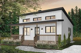 100 750 Square Foot House Plans Under 1000 Feet Small Plans