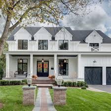 100 Best Dream Houses Architecture Inspirations 5248 DECOOR