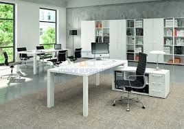 fabricant de mobilier de bureau fabricant mobilier de bureau entreprises