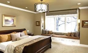 Ethan Allen Furniture Bedroom by Ethan Allen Bedroom Furniture Maple Almond Roomdecorideas Org