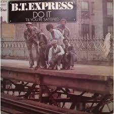 100 Bt Express Trucking Do It By BT LP With Yass Ref115548843
